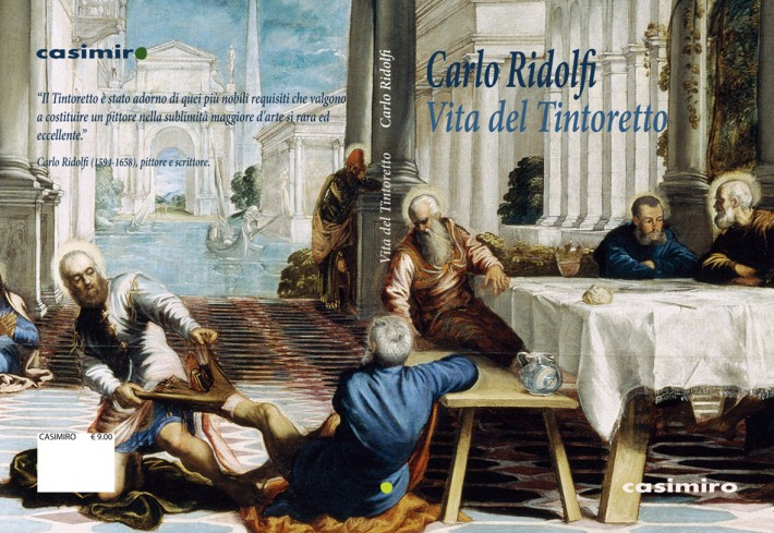 Ridolfi Tintoretto cubierta IT.ai