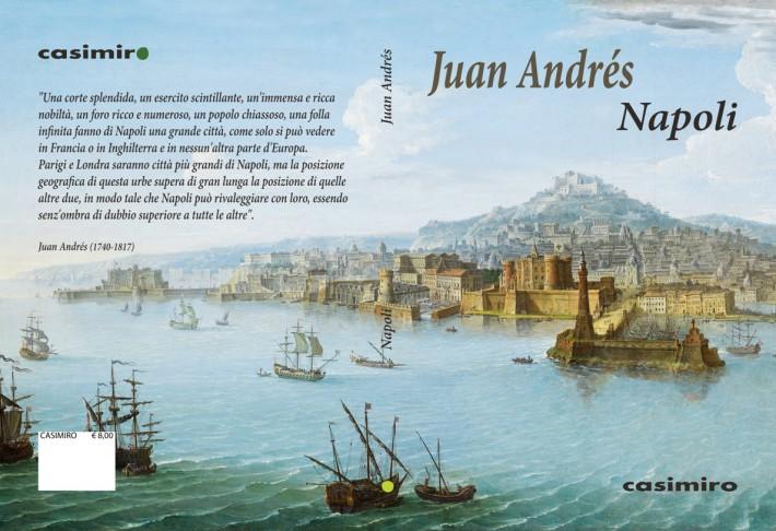 Andrés Napoli cubierta IT.ai