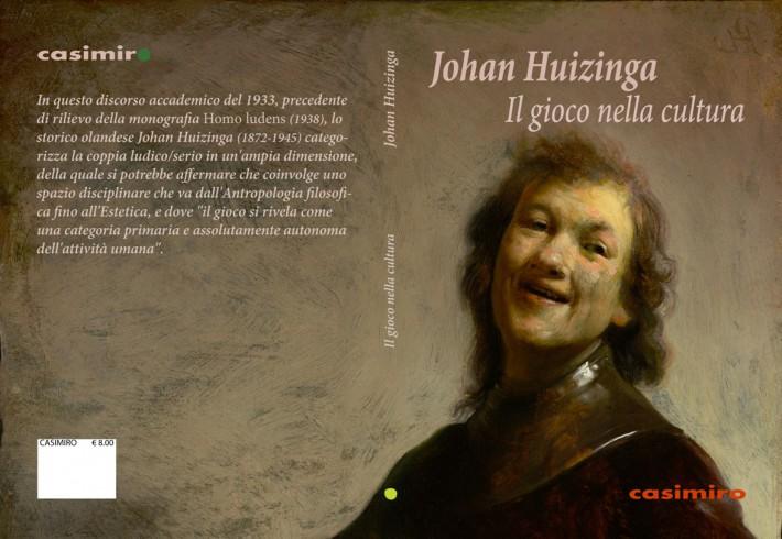Huizinga Gioco IT full.ai