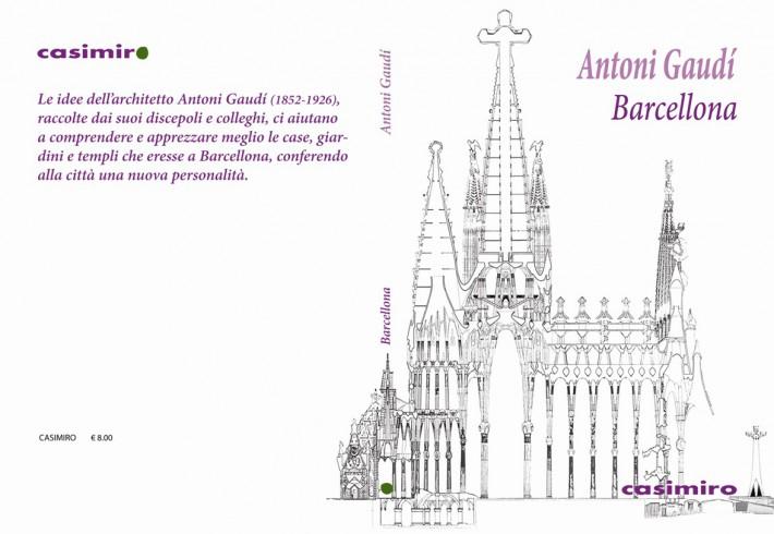 Gaudí.BarcellonaIT.ai