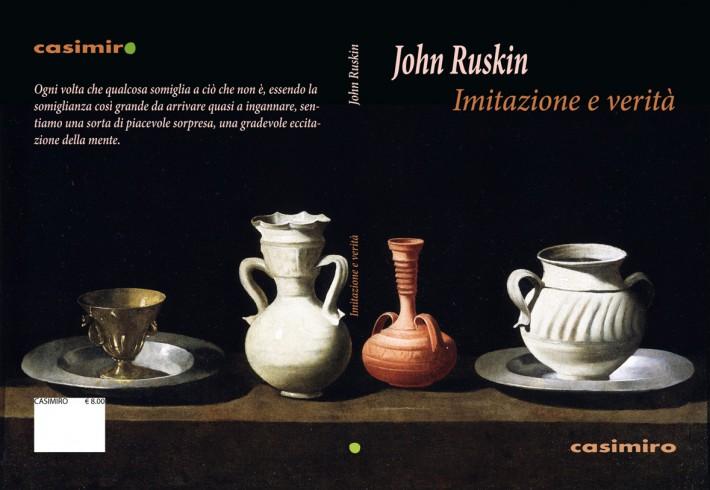 Ruskin Imitazione IT.ai