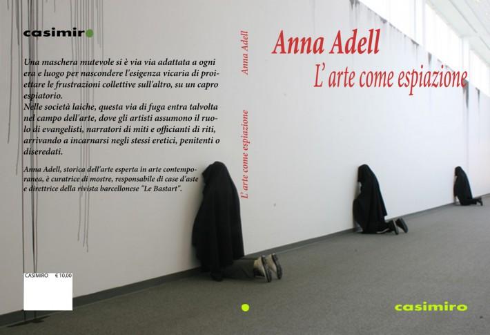 Adell Espiazione IT.ai