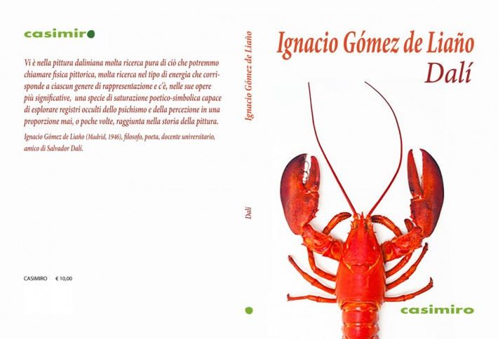 Gómez Liaño Dalí cubierta IT.ai