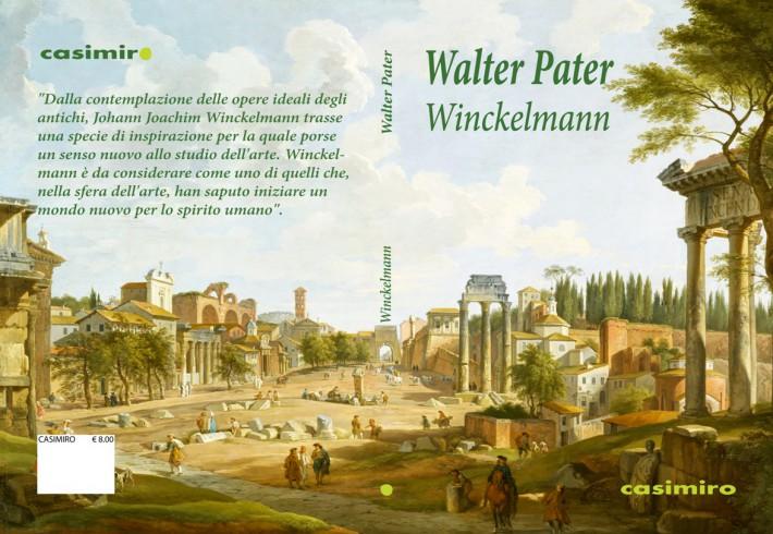 PATER Winckelmann IT cubierta.ai